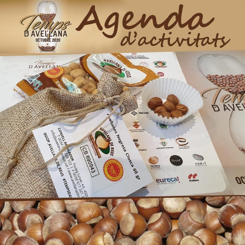 portada agenda1